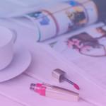 blog-shops