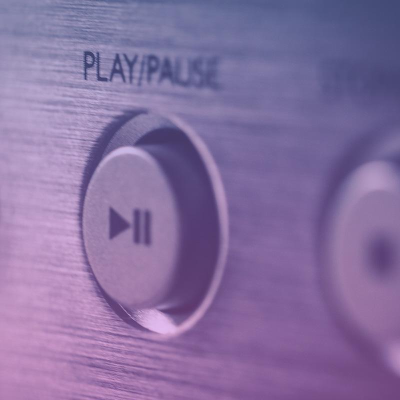 blog-music