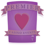 Premier Casino Events